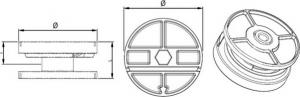 diametro-35